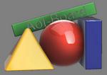 AOI-Board