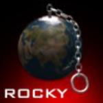 Profilbild von rocky-alt