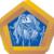 Profilbild von Musi-alt