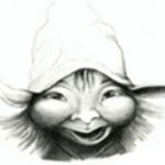 Profilbild von Siri